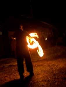 shinsan fire.jpg